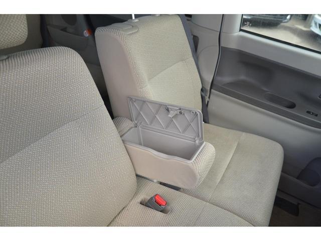 L SA 4WD スマートアシスト ecoIDLE 純正SDナビ 地デジ ステアリングスイッチ トラクションコントロール 横滑り防止装置 キーレス リヤドアロールスクリーン ETC(36枚目)