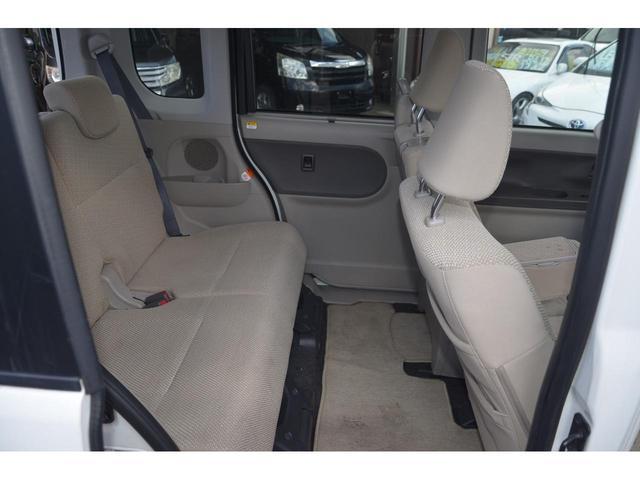 L SA 4WD スマートアシスト ecoIDLE 純正SDナビ 地デジ ステアリングスイッチ トラクションコントロール 横滑り防止装置 キーレス リヤドアロールスクリーン ETC(37枚目)