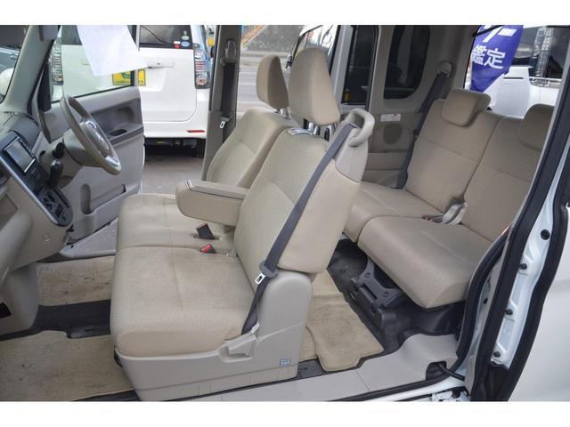 L SA 4WD スマートアシスト ecoIDLE 純正SDナビ 地デジ ステアリングスイッチ トラクションコントロール 横滑り防止装置 キーレス リヤドアロールスクリーン ETC(46枚目)