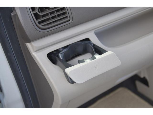 L SA 4WD スマートアシスト ecoIDLE 純正SDナビ 地デジ ステアリングスイッチ トラクションコントロール 横滑り防止装置 キーレス リヤドアロールスクリーン ETC(47枚目)