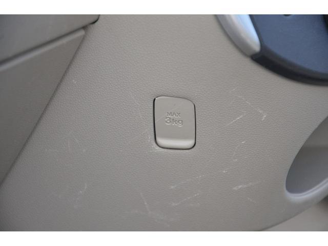 L SA 4WD スマートアシスト ecoIDLE 純正SDナビ 地デジ ステアリングスイッチ トラクションコントロール 横滑り防止装置 キーレス リヤドアロールスクリーン ETC(50枚目)