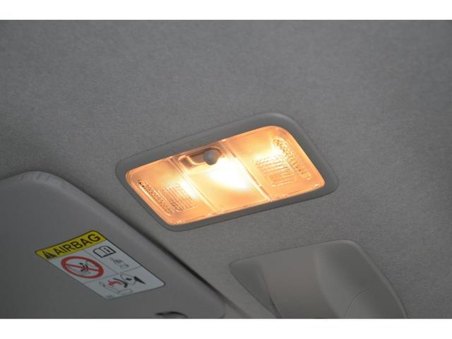 L SA 4WD スマートアシスト ecoIDLE 純正SDナビ 地デジ ステアリングスイッチ トラクションコントロール 横滑り防止装置 キーレス リヤドアロールスクリーン ETC(53枚目)