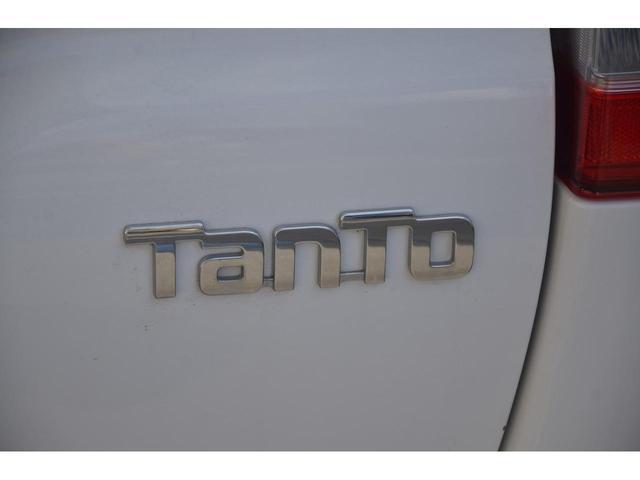L SA 4WD スマートアシスト ecoIDLE 純正SDナビ 地デジ ステアリングスイッチ トラクションコントロール 横滑り防止装置 キーレス リヤドアロールスクリーン ETC(58枚目)