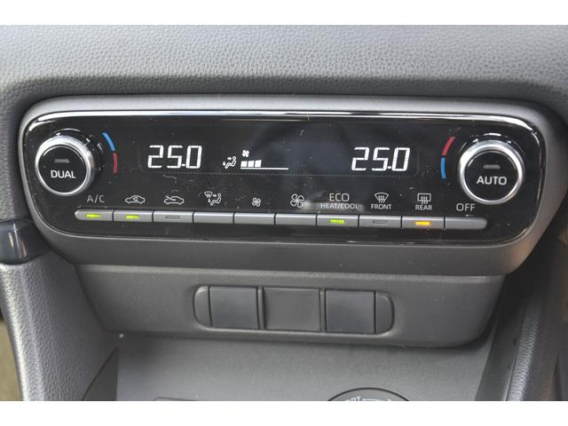 RC 17インチ仕様 RC専用トランスファー付 冷却スプレー付 オートエアコン付 リヤフォグ付 寒冷地仕様付 RZハイパフォ用ブレーキ冷却ダクト付 レッドキャリパー ビルトインETC 当社デモカー ダート向(31枚目)