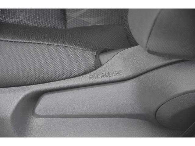 RC 17インチ仕様 RC専用トランスファー付 冷却スプレー付 オートエアコン付 リヤフォグ付 寒冷地仕様付 RZハイパフォ用ブレーキ冷却ダクト付 レッドキャリパー ビルトインETC 当社デモカー ダート向(35枚目)