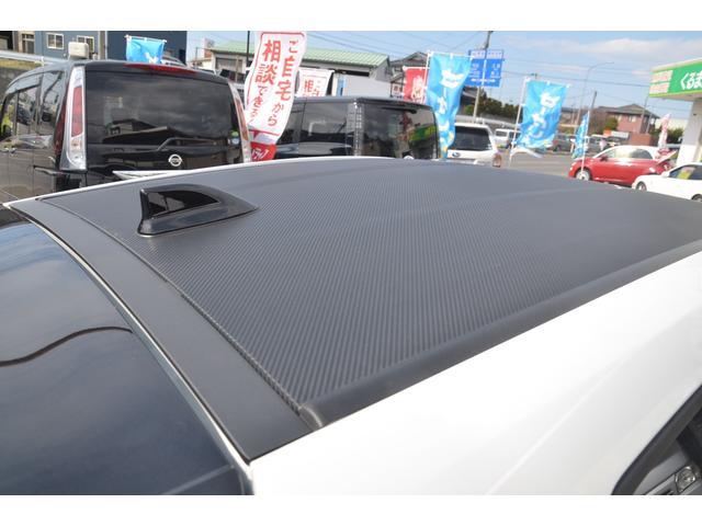 RC 17インチ仕様 RC専用トランスファー付 冷却スプレー付 オートエアコン付 リヤフォグ付 寒冷地仕様付 RZハイパフォ用ブレーキ冷却ダクト付 レッドキャリパー ビルトインETC 当社デモカー ダート向(40枚目)