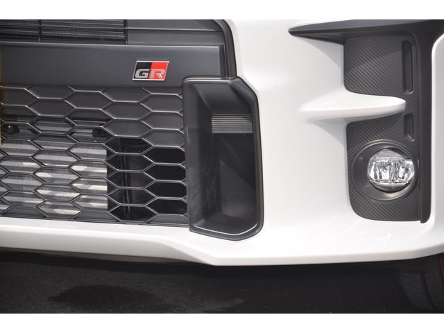 RC 17インチ仕様 RC専用トランスファー付 冷却スプレー付 オートエアコン付 リヤフォグ付 寒冷地仕様付 RZハイパフォ用ブレーキ冷却ダクト付 レッドキャリパー ビルトインETC 当社デモカー ダート向(79枚目)