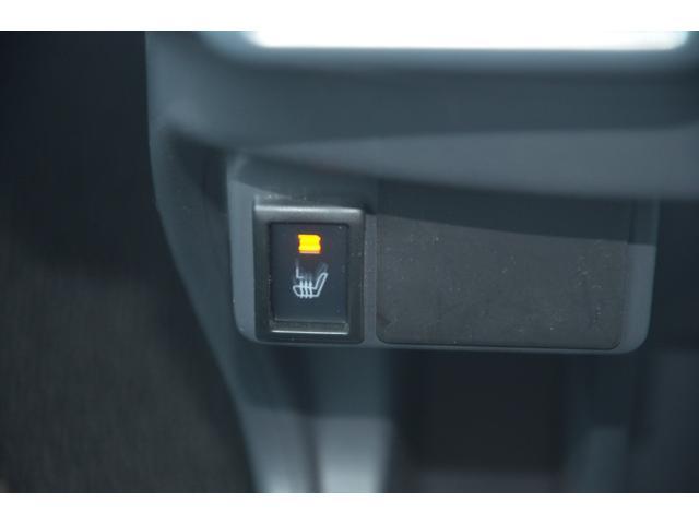 G 4WD 1オーナー レーダーブレーキサポート Sエネチャージ 衝突軽減ブレーキ 運転席&助手席シートヒーター PUSHスタート スマートキー アイドリングストップ ヒルディセントコントロール(28枚目)