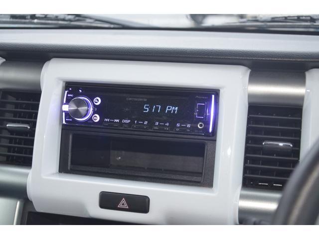 G 4WD 1オーナー レーダーブレーキサポート Sエネチャージ 衝突軽減ブレーキ 運転席&助手席シートヒーター PUSHスタート スマートキー アイドリングストップ ヒルディセントコントロール(31枚目)