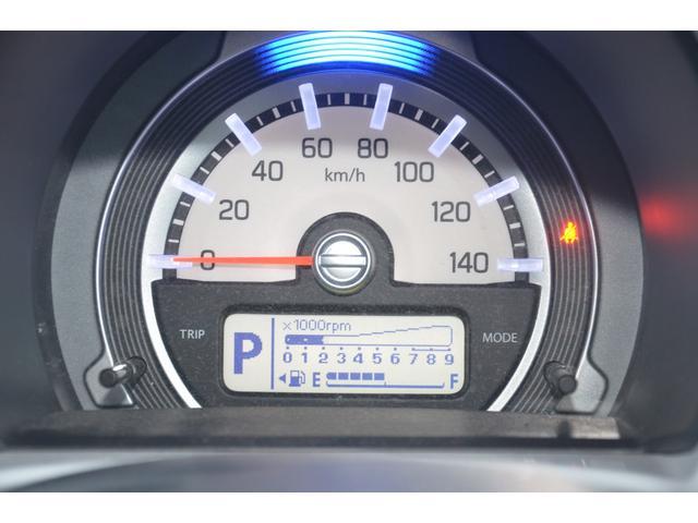 G 4WD 1オーナー レーダーブレーキサポート Sエネチャージ 衝突軽減ブレーキ 運転席&助手席シートヒーター PUSHスタート スマートキー アイドリングストップ ヒルディセントコントロール(47枚目)