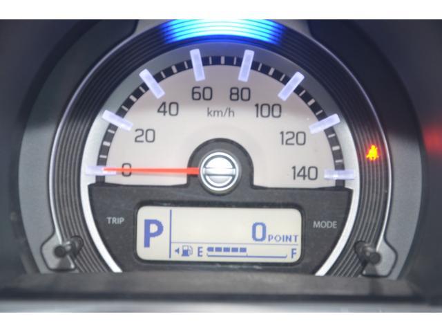 G 4WD 1オーナー レーダーブレーキサポート Sエネチャージ 衝突軽減ブレーキ 運転席&助手席シートヒーター PUSHスタート スマートキー アイドリングストップ ヒルディセントコントロール(50枚目)