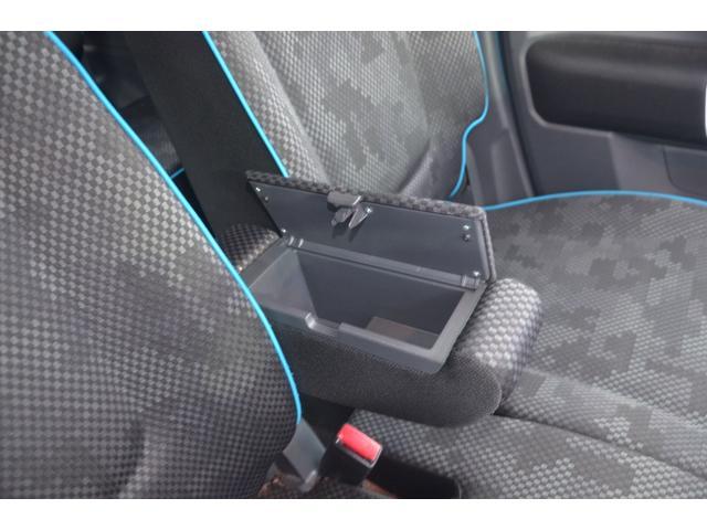 G 4WD 1オーナー レーダーブレーキサポート Sエネチャージ 衝突軽減ブレーキ 運転席&助手席シートヒーター PUSHスタート スマートキー アイドリングストップ ヒルディセントコントロール(59枚目)