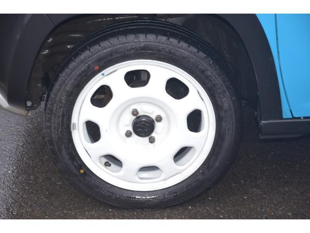 G 4WD 1オーナー レーダーブレーキサポート Sエネチャージ 衝突軽減ブレーキ 運転席&助手席シートヒーター PUSHスタート スマートキー アイドリングストップ ヒルディセントコントロール(77枚目)