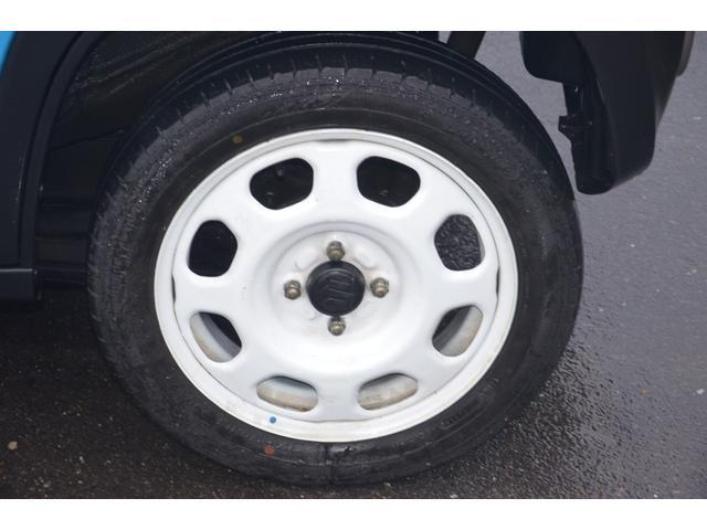 G 4WD 1オーナー レーダーブレーキサポート Sエネチャージ 衝突軽減ブレーキ 運転席&助手席シートヒーター PUSHスタート スマートキー アイドリングストップ ヒルディセントコントロール(78枚目)