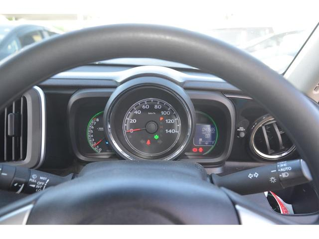 G SSパッケージ 4WD CTBA シティブレーキアクティブシステム 衝突被害軽減装置 運転席&助手席シートヒーター スマートキー PUSHスタート DVD再生ディスプレイオーディオ バックカメラ HIDヘッドライト(3枚目)