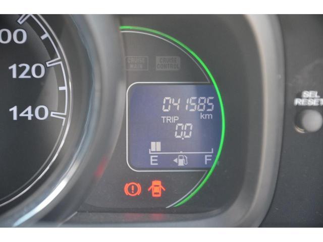 G SSパッケージ 4WD CTBA シティブレーキアクティブシステム 衝突被害軽減装置 運転席&助手席シートヒーター スマートキー PUSHスタート DVD再生ディスプレイオーディオ バックカメラ HIDヘッドライト(4枚目)