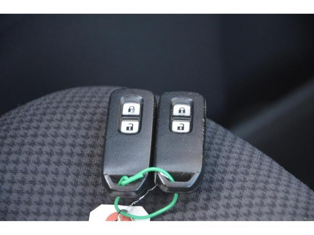 G SSパッケージ 4WD CTBA シティブレーキアクティブシステム 衝突被害軽減装置 運転席&助手席シートヒーター スマートキー PUSHスタート DVD再生ディスプレイオーディオ バックカメラ HIDヘッドライト(22枚目)