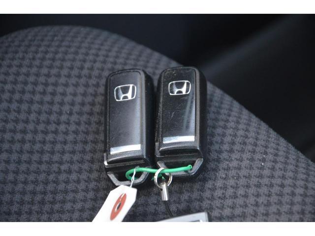 G SSパッケージ 4WD CTBA シティブレーキアクティブシステム 衝突被害軽減装置 運転席&助手席シートヒーター スマートキー PUSHスタート DVD再生ディスプレイオーディオ バックカメラ HIDヘッドライト(23枚目)