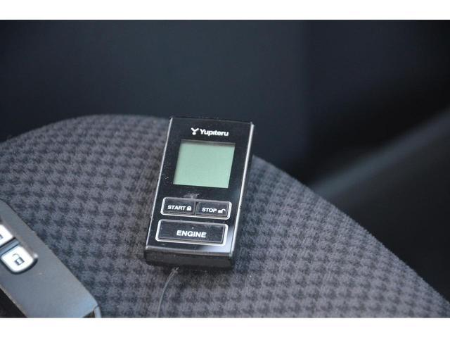 G SSパッケージ 4WD CTBA シティブレーキアクティブシステム 衝突被害軽減装置 運転席&助手席シートヒーター スマートキー PUSHスタート DVD再生ディスプレイオーディオ バックカメラ HIDヘッドライト(24枚目)