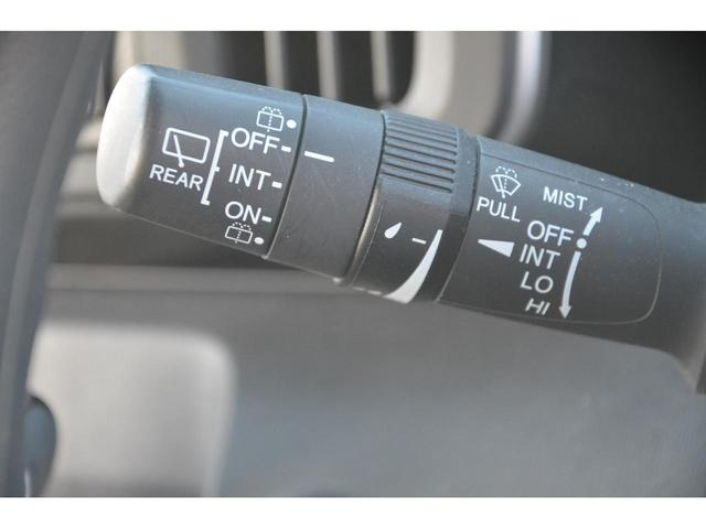 G SSパッケージ 4WD CTBA シティブレーキアクティブシステム 衝突被害軽減装置 運転席&助手席シートヒーター スマートキー PUSHスタート DVD再生ディスプレイオーディオ バックカメラ HIDヘッドライト(28枚目)