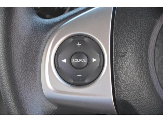 G SSパッケージ 4WD CTBA シティブレーキアクティブシステム 衝突被害軽減装置 運転席&助手席シートヒーター スマートキー PUSHスタート DVD再生ディスプレイオーディオ バックカメラ HIDヘッドライト(30枚目)