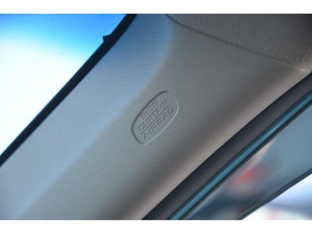 G SSパッケージ 4WD CTBA シティブレーキアクティブシステム 衝突被害軽減装置 運転席&助手席シートヒーター スマートキー PUSHスタート DVD再生ディスプレイオーディオ バックカメラ HIDヘッドライト(44枚目)