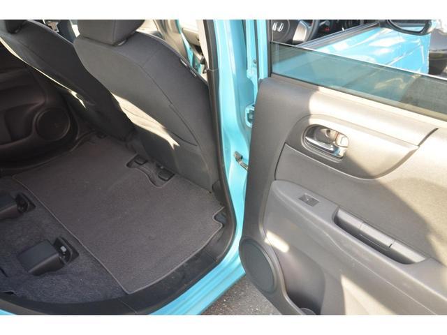 G SSパッケージ 4WD CTBA シティブレーキアクティブシステム 衝突被害軽減装置 運転席&助手席シートヒーター スマートキー PUSHスタート DVD再生ディスプレイオーディオ バックカメラ HIDヘッドライト(46枚目)