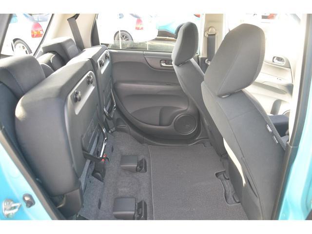 G SSパッケージ 4WD CTBA シティブレーキアクティブシステム 衝突被害軽減装置 運転席&助手席シートヒーター スマートキー PUSHスタート DVD再生ディスプレイオーディオ バックカメラ HIDヘッドライト(48枚目)