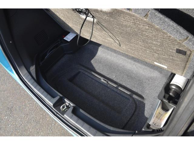 G SSパッケージ 4WD CTBA シティブレーキアクティブシステム 衝突被害軽減装置 運転席&助手席シートヒーター スマートキー PUSHスタート DVD再生ディスプレイオーディオ バックカメラ HIDヘッドライト(50枚目)