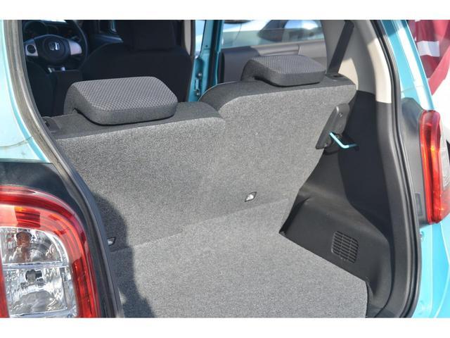 G SSパッケージ 4WD CTBA シティブレーキアクティブシステム 衝突被害軽減装置 運転席&助手席シートヒーター スマートキー PUSHスタート DVD再生ディスプレイオーディオ バックカメラ HIDヘッドライト(51枚目)