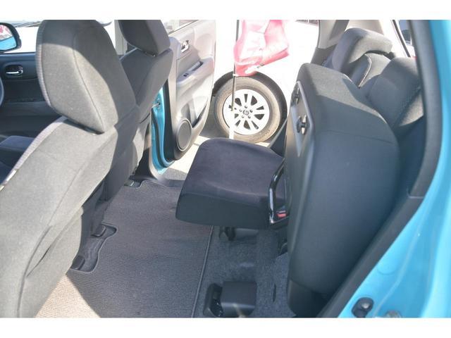 G SSパッケージ 4WD CTBA シティブレーキアクティブシステム 衝突被害軽減装置 運転席&助手席シートヒーター スマートキー PUSHスタート DVD再生ディスプレイオーディオ バックカメラ HIDヘッドライト(55枚目)