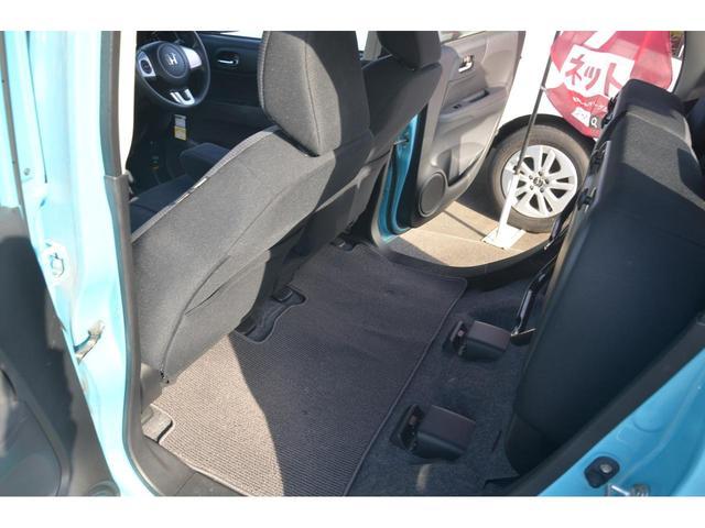 G SSパッケージ 4WD CTBA シティブレーキアクティブシステム 衝突被害軽減装置 運転席&助手席シートヒーター スマートキー PUSHスタート DVD再生ディスプレイオーディオ バックカメラ HIDヘッドライト(56枚目)