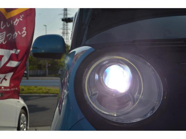 G SSパッケージ 4WD CTBA シティブレーキアクティブシステム 衝突被害軽減装置 運転席&助手席シートヒーター スマートキー PUSHスタート DVD再生ディスプレイオーディオ バックカメラ HIDヘッドライト(62枚目)