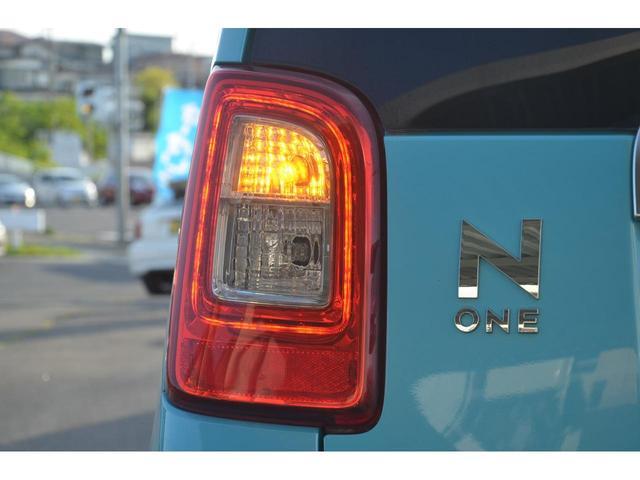G SSパッケージ 4WD CTBA シティブレーキアクティブシステム 衝突被害軽減装置 運転席&助手席シートヒーター スマートキー PUSHスタート DVD再生ディスプレイオーディオ バックカメラ HIDヘッドライト(63枚目)