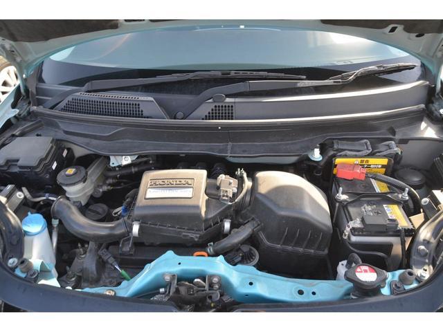 G SSパッケージ 4WD CTBA シティブレーキアクティブシステム 衝突被害軽減装置 運転席&助手席シートヒーター スマートキー PUSHスタート DVD再生ディスプレイオーディオ バックカメラ HIDヘッドライト(64枚目)