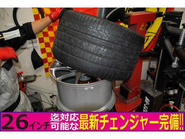 G SSパッケージ 4WD CTBA シティブレーキアクティブシステム 衝突被害軽減装置 運転席&助手席シートヒーター スマートキー PUSHスタート DVD再生ディスプレイオーディオ バックカメラ HIDヘッドライト(79枚目)