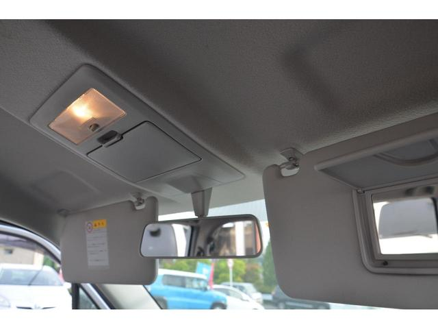 FX 4WD 5速マニュアル シートヒーター キーレス アルミホイール ABS エアバッグ 電動格納式ミラー(19枚目)