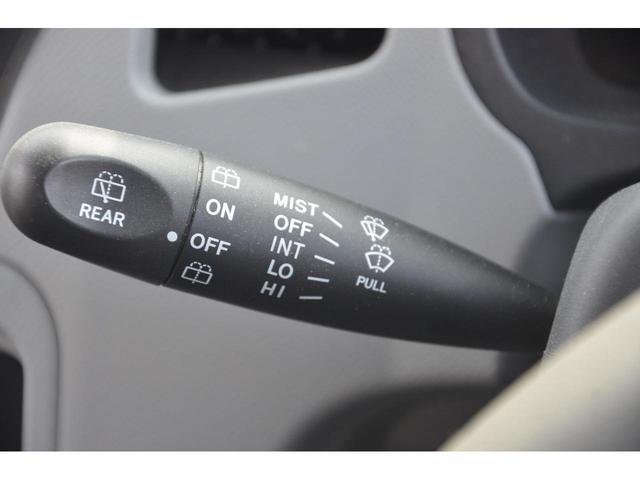 FX 4WD 5速マニュアル シートヒーター キーレス アルミホイール ABS エアバッグ 電動格納式ミラー(23枚目)