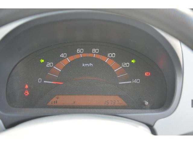 FX 4WD 5速マニュアル シートヒーター キーレス アルミホイール ABS エアバッグ 電動格納式ミラー(27枚目)