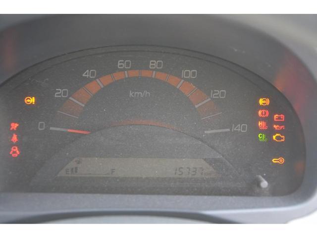 FX 4WD 5速マニュアル シートヒーター キーレス アルミホイール ABS エアバッグ 電動格納式ミラー(28枚目)