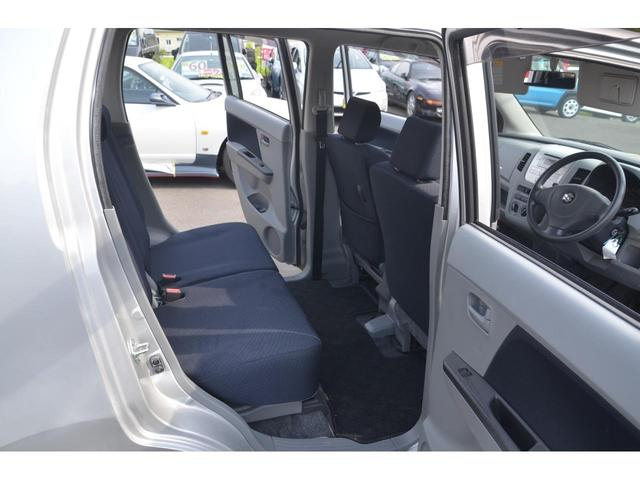 FX 4WD 5速マニュアル シートヒーター キーレス アルミホイール ABS エアバッグ 電動格納式ミラー(35枚目)