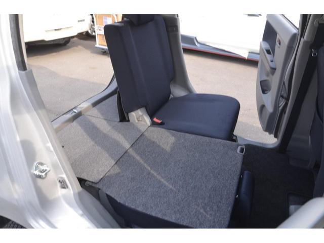 FX 4WD 5速マニュアル シートヒーター キーレス アルミホイール ABS エアバッグ 電動格納式ミラー(39枚目)