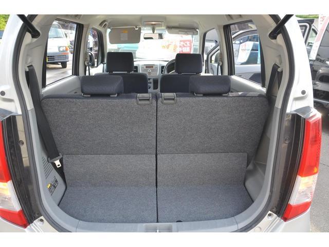 FX 4WD 5速マニュアル シートヒーター キーレス アルミホイール ABS エアバッグ 電動格納式ミラー(40枚目)
