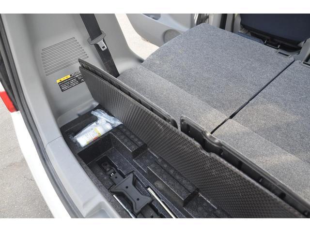 FX 4WD 5速マニュアル シートヒーター キーレス アルミホイール ABS エアバッグ 電動格納式ミラー(42枚目)