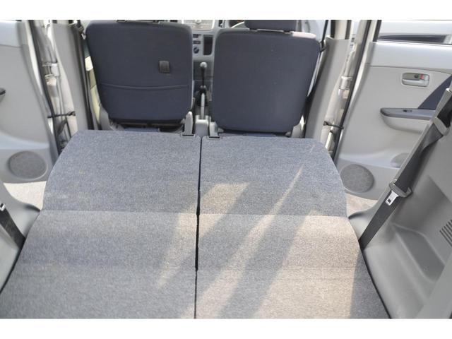 FX 4WD 5速マニュアル シートヒーター キーレス アルミホイール ABS エアバッグ 電動格納式ミラー(44枚目)