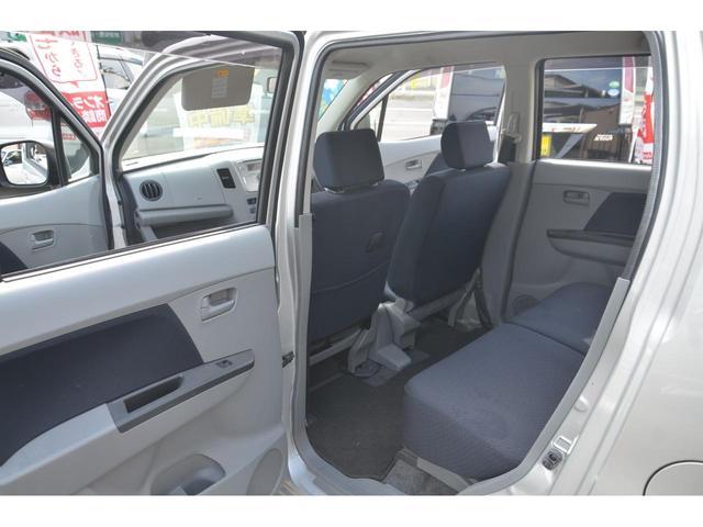 FX 4WD 5速マニュアル シートヒーター キーレス アルミホイール ABS エアバッグ 電動格納式ミラー(46枚目)