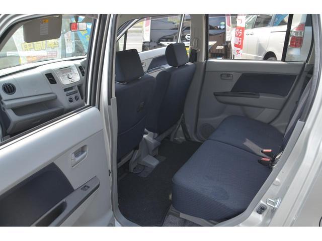 FX 4WD 5速マニュアル シートヒーター キーレス アルミホイール ABS エアバッグ 電動格納式ミラー(47枚目)