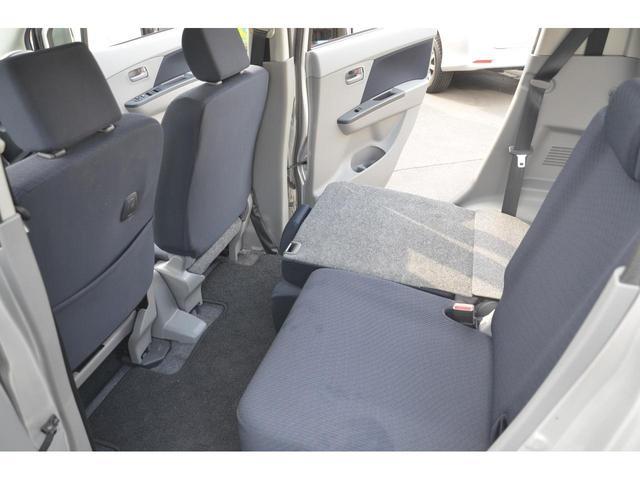 FX 4WD 5速マニュアル シートヒーター キーレス アルミホイール ABS エアバッグ 電動格納式ミラー(50枚目)