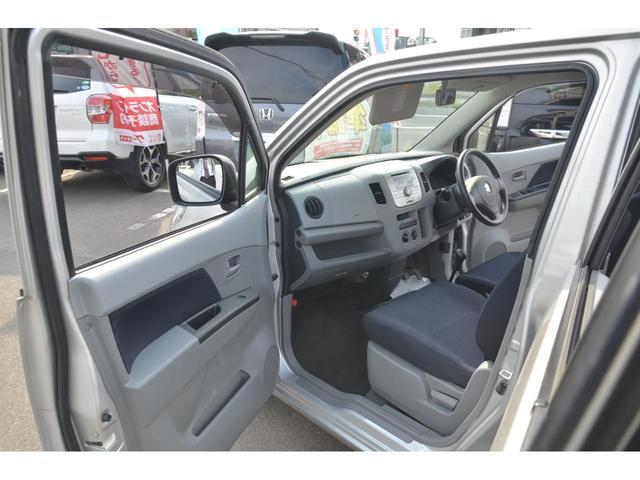 FX 4WD 5速マニュアル シートヒーター キーレス アルミホイール ABS エアバッグ 電動格納式ミラー(53枚目)