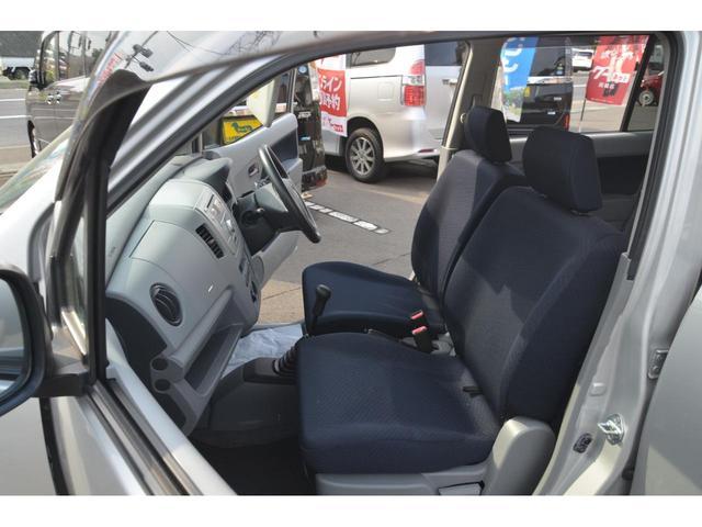 FX 4WD 5速マニュアル シートヒーター キーレス アルミホイール ABS エアバッグ 電動格納式ミラー(55枚目)